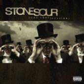 Stone Sour - Through Glass