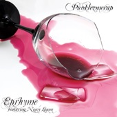 Eprhyme - Punklezmerap