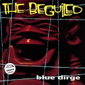 The Beguiled - I Walk Alone