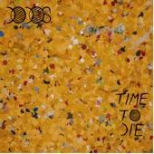 The Dodos - Acorn Factory