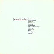 Greatest Hits, Vol. 1 - James Taylor - James Taylor
