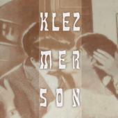 Klezmerson