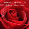 River Flows in You Bella's Lullaby: Romantic Piano Music - Relaxing Piano Music