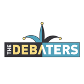 The Debaters: Season 1 Complete
