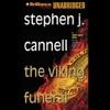 The Viking Funeral (Unabridged)