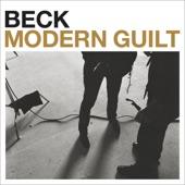 Modern Guilt (Extended Version)