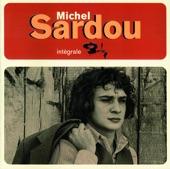 Michel Sardou - - Le centre du monde - IN