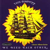 Leo's Sunshipp - I'm Back For More