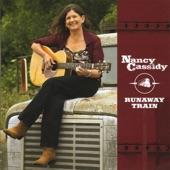 Nancy Cassidy - Halo