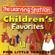 Five Little Turkeys - The Learning Station