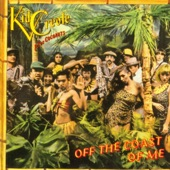 """Kid Creole & The Coconuts - There but for the Grace of God Go I (12"""" Mix)"""