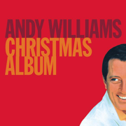 Christmas Album - Andy Williams - Andy Williams