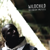 Wildchild - Wonder Years