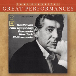 Beethoven: Symphony No  5