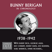 Complete Jazz Series 1938 - 1942