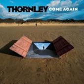 Thornley - Beautiful