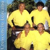 Crescencio Lezcano - Lluvia, Campo y Chamamé