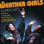 The Weather Girls - It's Raining Men