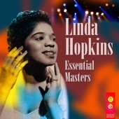 Linda Hopkins - Rock And Roll Blues