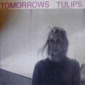 Tomorrows Tulips - Untitled