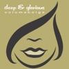 Deep & Glorious - Volume Beige