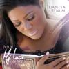 Juanita Bynum - Prophetic Flow 1 artwork