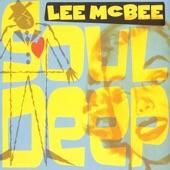 Lee McBee - Woman Down In Arkansas