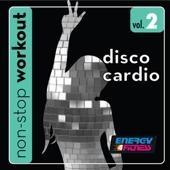 Video Killed the Radio Star (Workout Remix)