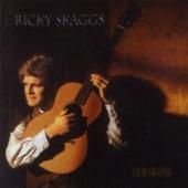 Ricky Skaggs - Solid Ground