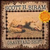 Scott H. Biram - Been Down Too Long