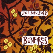 Zoe Mulford - Just Before I Go