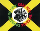 Code Red (Original Mix)