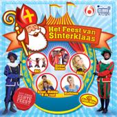 Het Feest Van Sinterklaas (Het Enige Echte Feest Van Sinterklaas)