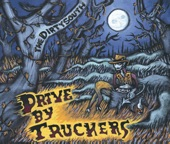 Drive-By Truckers - The Sands Of Iwo Jima