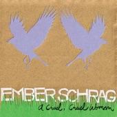 Ember Schrag - Dark Lion Lover