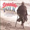 Seaside Folk - Verschillende artiesten