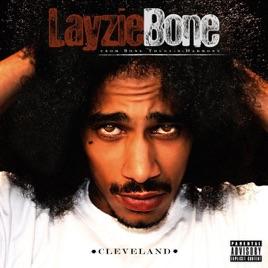 Lock Down Love Flesh Dedication Single Von Layzie Bone Bei