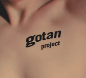 La Revancha Del Tango (Bonus Track Version)-Gotan Project