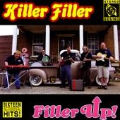 Killer Filler - Jellybeanin'