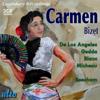 BIZET: Carmen (Complete) - Victoria De Los Angeles, Nicolai Gedda & Sir Thomas Beecham