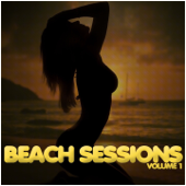 Beach Sessions, Vol. 1