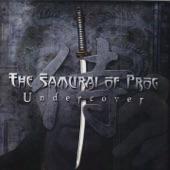 The Samurai of Prog - Jerusalem