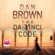 Dan Brown - The Da Vinci Code (Unabridged)