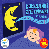 Kolysanki Zasypianki - Children Lullabies from Poland