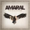 Amaral - Cuando Suba La Marea ilustración