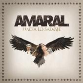 Cuando Suba La Marea - Amaral