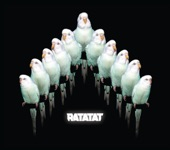 Ratatat - Drugs
