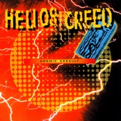 Helios Creed - The Master