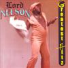 Greatest Hitz - Lord Nelson
