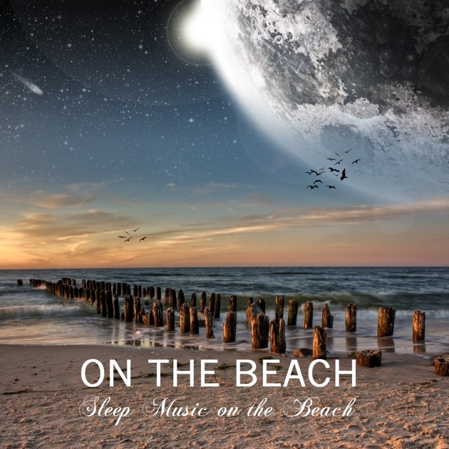 50 Relaxing Ocean Waves: Music for Deep Sleep, Meditation, Rest &  Relaxation Nature Sounds, Healing Water, Calming Sounds of the Sea by  Calming